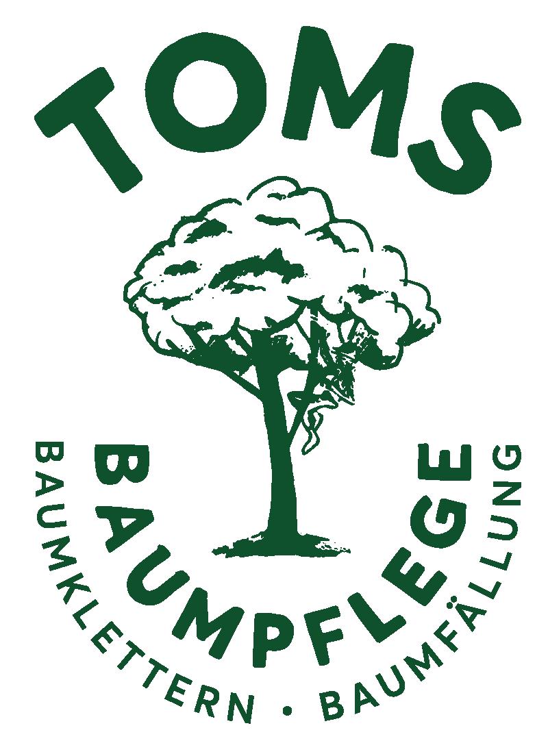toms-logo-new